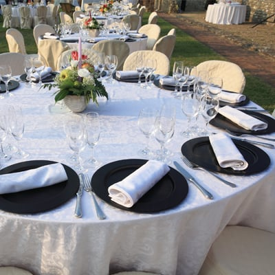 Enjoy Marche Italy: Wedding & ceremonies